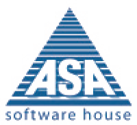 ASA software house