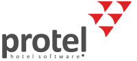 protel - hotelsoftware